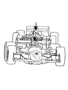 formula1-coloring-pages-6