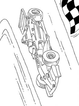 formula1-coloring-pages-7