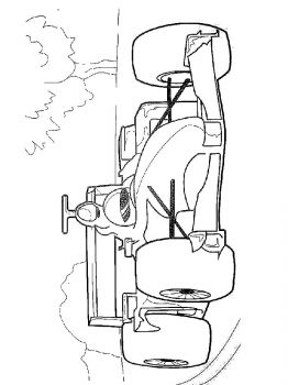 formula1-coloring-pages-8