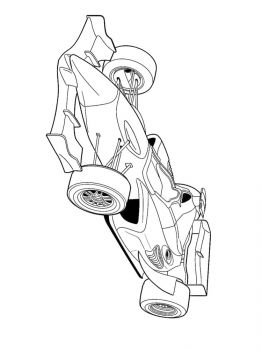 formula1-coloring-pages-9