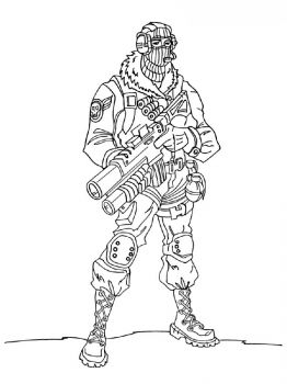 fortnite-coloring-pages-10