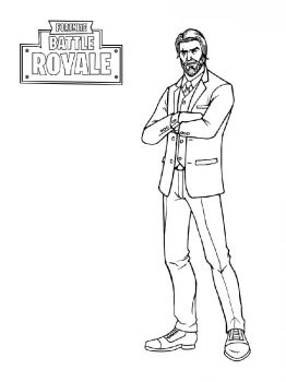 fortnite-coloring-pages-11