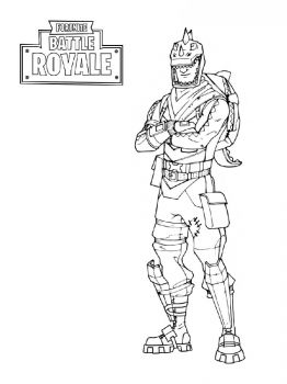 fortnite-coloring-pages-13