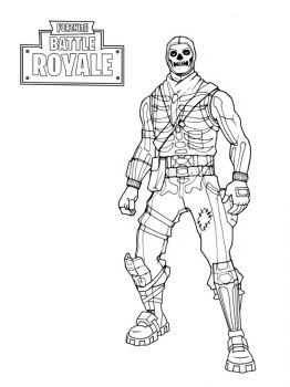 fortnite-coloring-pages-14