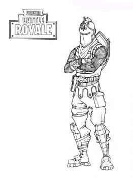 fortnite-coloring-pages-15