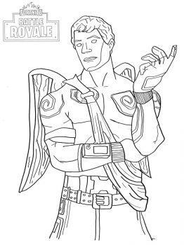 fortnite-coloring-pages-16