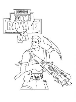 fortnite-coloring-pages-17