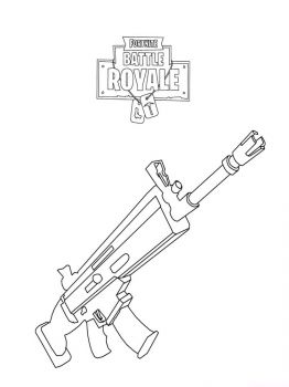 fortnite-coloring-pages-18