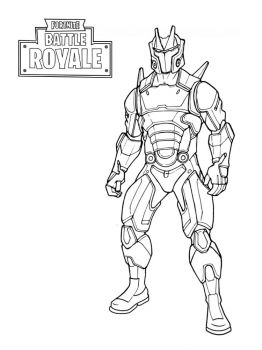 fortnite-coloring-pages-19