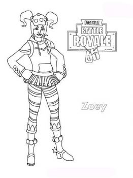 fortnite-coloring-pages-20