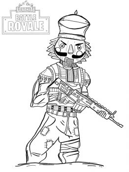 fortnite-coloring-pages-4