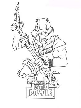 fortnite-coloring-pages-6