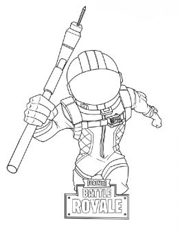 fortnite-coloring-pages-9