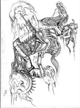 ghost-rider-coloring-pages-for-boys-10