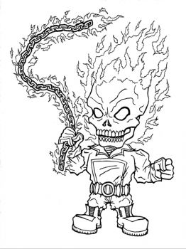 ghost-rider-coloring-pages-for-boys-12