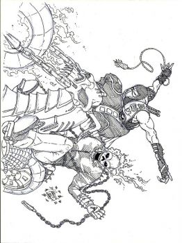 ghost-rider-coloring-pages-for-boys-14