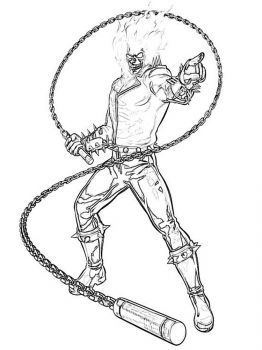 ghost-rider-coloring-pages-for-boys-16