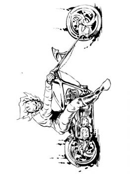 ghost-rider-coloring-pages-for-boys-17