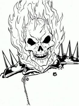 ghost-rider-coloring-pages-for-boys-3