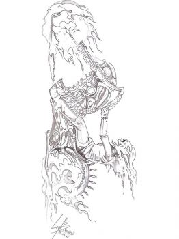 ghost-rider-coloring-pages-for-boys-7