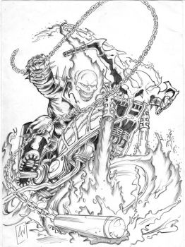 ghost-rider-coloring-pages-for-boys-8