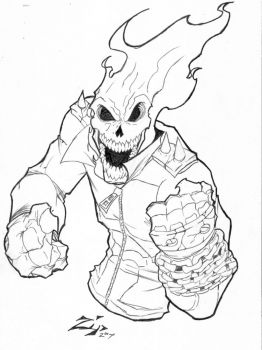 ghost-rider-coloring-pages-for-boys-9