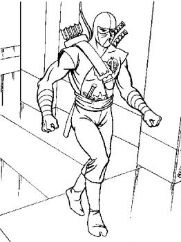 gi-joe-coloring-pages-for-boys-11