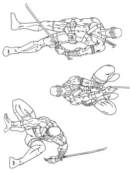 gi-joe-coloring-pages-for-boys-12