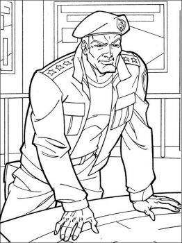 gi-joe-coloring-pages-for-boys-15