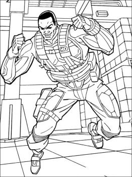 gi-joe-coloring-pages-for-boys-16
