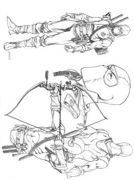 gi-joe-coloring-pages-for-boys-24