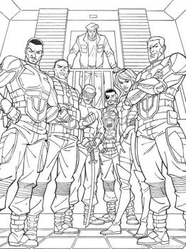 gi-joe-coloring-pages-for-boys-3