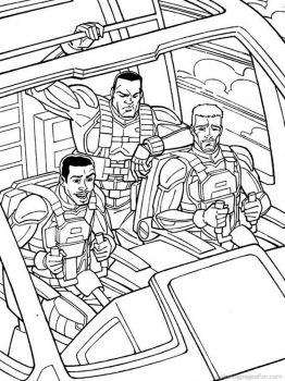 gi-joe-coloring-pages-for-boys-4