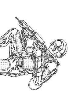 gi-joe-coloring-pages-for-boys-5