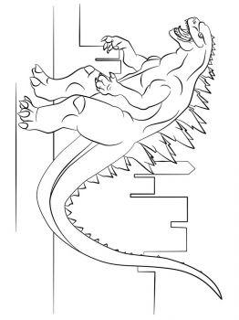 godzilla-coloring-pages-13
