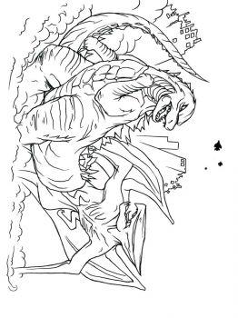 godzilla-coloring-pages-9
