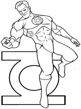green-lantern-coloring-pages-for-boys-10