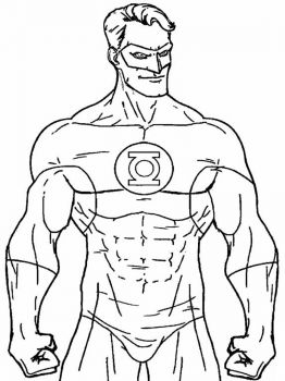 green-lantern-coloring-pages-for-boys-13