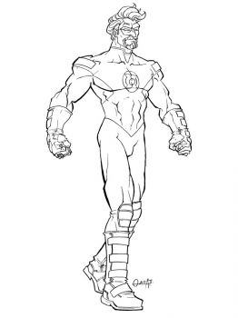 green-lantern-coloring-pages-for-boys-16