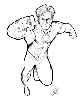 green-lantern-coloring-pages-for-boys-3