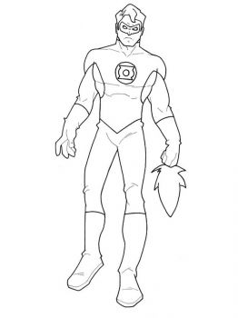 green-lantern-coloring-pages-for-boys-6