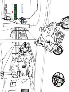 gta-coloring-pages-2