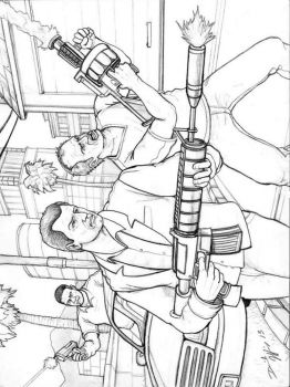 gta-coloring-pages-6