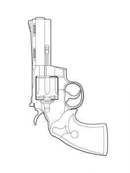 gun-coloring-pages-1
