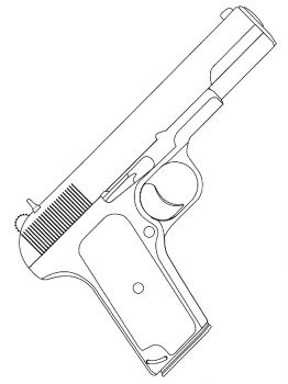 gun-coloring-pages-10