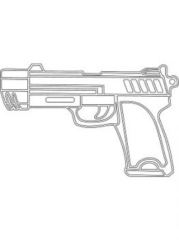 gun-coloring-pages-11