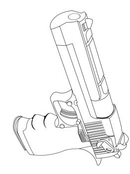 gun-coloring-pages-13
