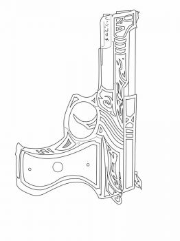 gun-coloring-pages-14