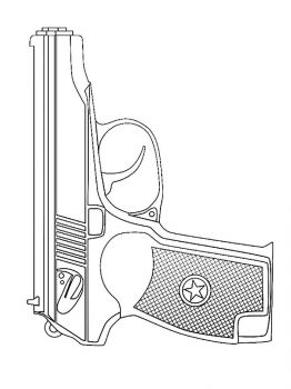 gun-coloring-pages-2