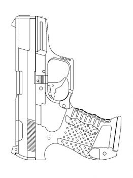 gun-coloring-pages-3